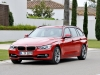 2013 BMW 3-Series Touring thumbnail photo 4683