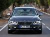 2013 BMW 3-Series Touring thumbnail photo 4684