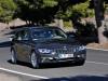2013 BMW 3-Series Touring thumbnail photo 4685