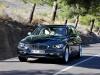 2013 BMW 3-Series Touring thumbnail photo 4686