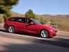 2013 BMW 3-Series Touring thumbnail photo 4687