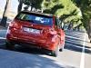 BMW 3-Series Touring 2013