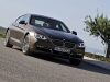 2013 BMW 6-Series Gran Coupe thumbnail photo 11262