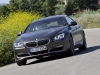 2013 BMW 6-Series Gran Coupe thumbnail photo 11264