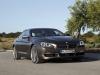 2013 BMW 6-Series Gran Coupe thumbnail photo 11266