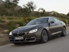 2013 BMW 6-Series Gran Coupe thumbnail photo 11267
