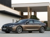 2013 BMW 6-Series Gran Coupe thumbnail photo 11268