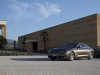 2013 BMW 6-Series Gran Coupe thumbnail photo 11269