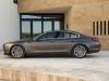 2013 BMW 6-Series Gran Coupe thumbnail photo 11270