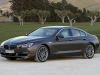 2013 BMW 6-Series Gran Coupe thumbnail photo 11271