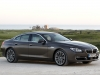 2013 BMW 6-Series Gran Coupe thumbnail photo 11272