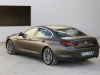 2013 BMW 6-Series Gran Coupe thumbnail photo 11273
