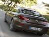 2013 BMW 6-Series Gran Coupe thumbnail photo 11275