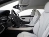 BMW 6-Series Gran Coupe 2013