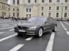 2013 BMW 7-Series thumbnail photo 2697