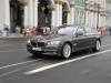 2013 BMW 7-Series thumbnail photo 2698