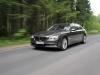 2013 BMW 7-Series thumbnail photo 2700