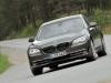 2013 BMW 7-Series thumbnail photo 2701