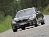 2013 BMW 7-Series thumbnail photo 2702