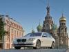 2013 BMW 7-Series thumbnail photo 2703