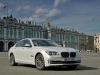 2013 BMW 7-Series thumbnail photo 2704