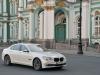 2013 BMW 7-Series thumbnail photo 2705