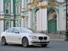 2013 BMW 7-Series thumbnail photo 2706