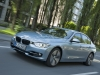 2013 BMW ActiveHybrid 3 thumbnail photo 4736