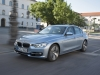 2013 BMW ActiveHybrid 3 thumbnail photo 4737