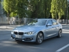 2013 BMW ActiveHybrid 3 thumbnail photo 4738