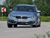 2013 BMW ActiveHybrid 3 thumbnail photo 4740