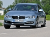 2013 BMW ActiveHybrid 3 thumbnail photo 4741