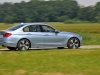 2013 BMW ActiveHybrid 3 thumbnail photo 4742