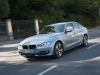 2013 BMW ActiveHybrid 3 thumbnail photo 4743