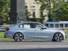2013 BMW ActiveHybrid 3 thumbnail photo 4744