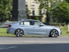 2013 BMW ActiveHybrid 3 thumbnail photo 4745