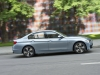 2013 BMW ActiveHybrid 3 thumbnail photo 4746
