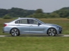 2013 BMW ActiveHybrid 3 thumbnail photo 4747