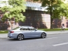 2013 BMW ActiveHybrid 3 thumbnail photo 4748
