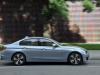 2013 BMW ActiveHybrid 3 thumbnail photo 4749