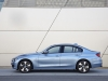 BMW ActiveHybrid 3 2013