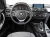 BMW ActiveHybrid 3 2013