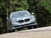 2013 BMW ActiveHybrid 7 thumbnail photo 3959