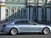 2013 BMW ActiveHybrid 7 thumbnail photo 3966