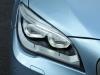 BMW ActiveHybrid 7 2013