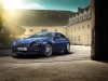 2013 Alpina BMW B6 Biturbo thumbnail photo 24948