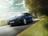 2013 Alpina BMW B6 Biturbo thumbnail photo 24949