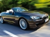 2013 Alpina BMW B6 Biturbo thumbnail photo 24950
