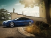 2013 Alpina BMW B6 Biturbo thumbnail photo 24951