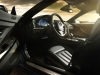 2013 Alpina BMW B6 Biturbo thumbnail photo 24954